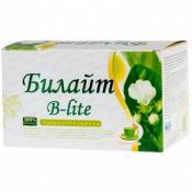 B-Lite чай