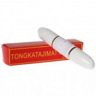 Купить Tongkat Ajimat Madura в интернет-магазине недорого