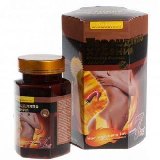 Перец для похудения 30 капс. – купить по цене 2400 руб. в интернет-магазине pohudela.net