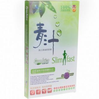 Слим Фаст (таблетки для похудения) 30 штук – купить по цене 2400 руб. в интернет-магазине pohudela.net
